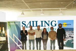 presentacion-sailing(baja1)