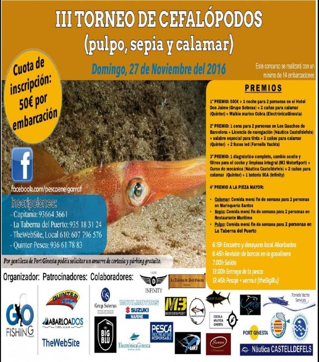 III-TORNEO-DE-CEFALÓPODOS-27-NOV-2016