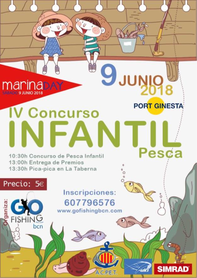 concurs_infantil_pesca_2018